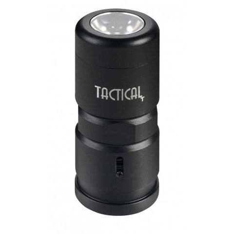 Tactical T USB (T Series)
