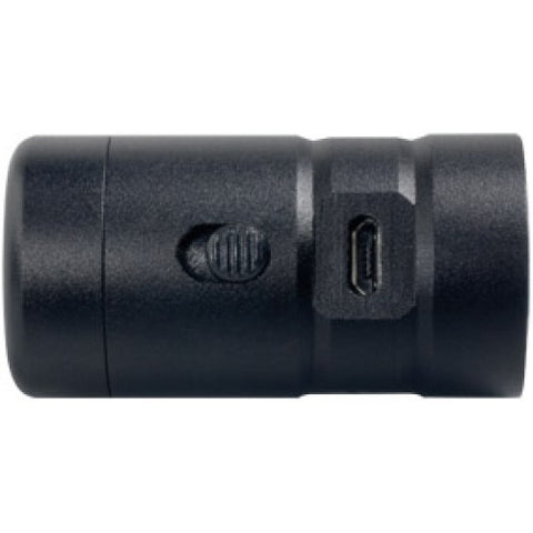Tactical USB (F Series)