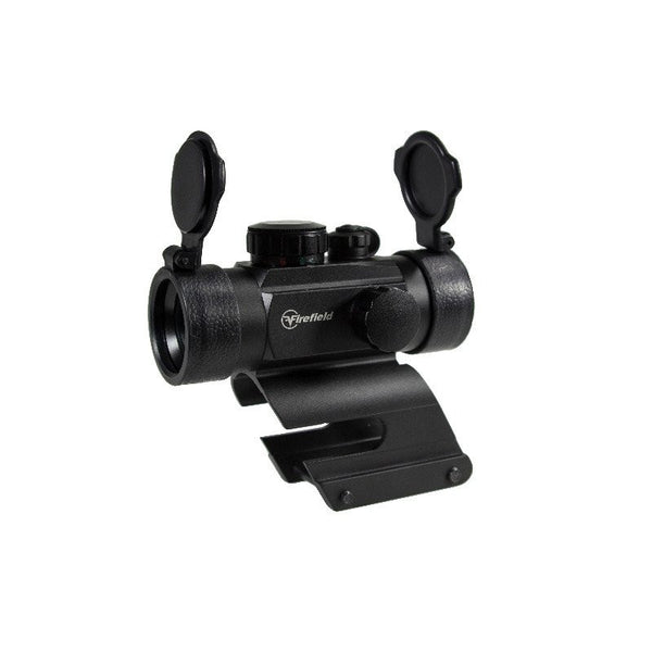 Firefield Agility 1x30 Remington 870 Dot Sight