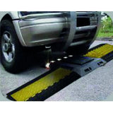 Portable Vehicle Inspection System