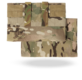 "AVS™ 6X9"" SIDE ARMOR CARRIER SET"