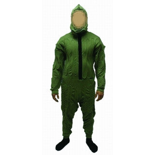 COOLING SUIT
