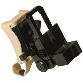 L4 G19 Army NVG Mount