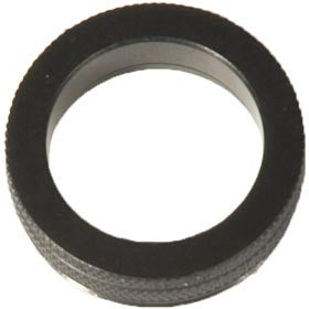 Protective Cover for the Front Objective Lens