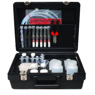 Evidence Collection Kit