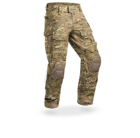 G3 All Weather Combat Pant™