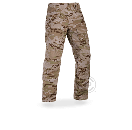 G3 Field Pant™