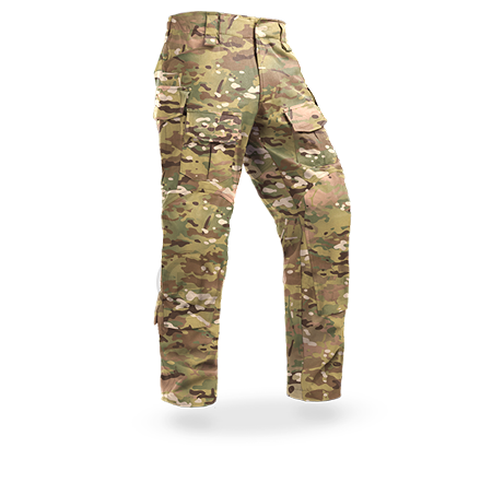 G3 All Weather Field Pant™