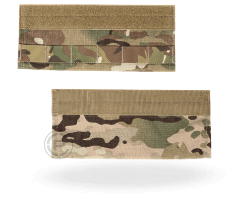 AVS™ MOLLE Extension