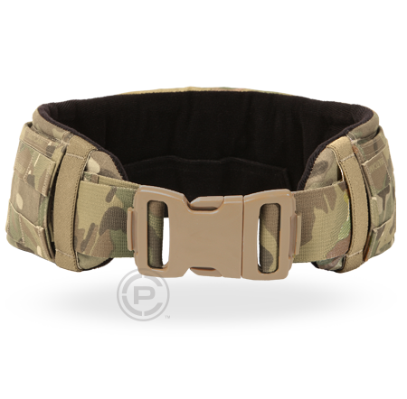 AVS™ Low Profile Belt