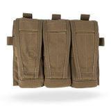 AVS™ Detachable Flap, M4