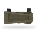 HORIZONTAL M4 SINGLE MAG POUCH