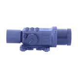GSCI CTS-200 Series Thermal Imaging Scope