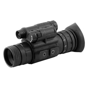 GSCI GS-14 Night Vision Mini Monocular