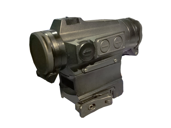 IRonside Alpha 5 Red Dot Sight