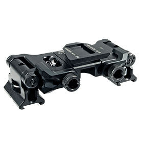 Binocular Bridge for MUM-14/GT-14