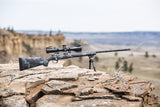 ATACR™ 4-16×50 RIFLESCOPE