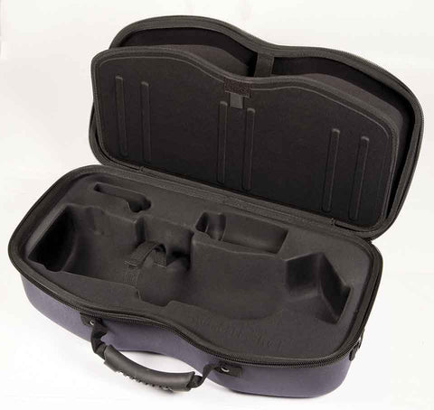 TS-82™ Spotting Scope Accessories