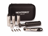 Nightforce Tool Kit