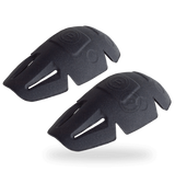 AIRFLEX™ FIELD KNEE PADS