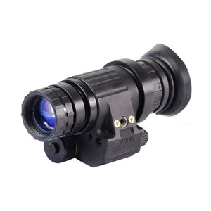 GSCI PBS-14 Multi-Purpose Night Vision Monocular