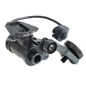 AN/PVS-14 Arm GEN I with NVG On/Off Switch