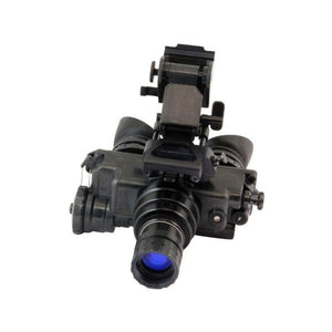 GSCI PVS-7 Night Vision Goggles