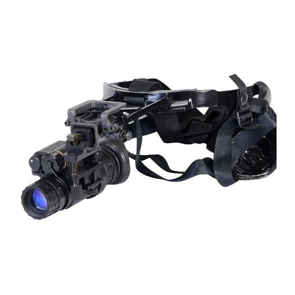 GSCI PVS-14C Multi-Purpose Night Vision Monocular