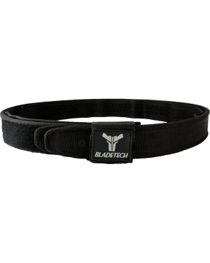 COMPETITION SPEED BELT