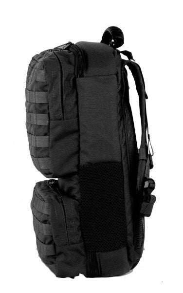 Anchor Tactical Bag