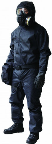 MULTI USE PROTECTIVE SUIT
