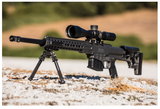 ATACR™ 7-35×56 F1 RIFLESCOPE