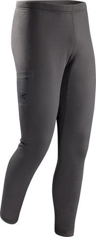 Arc'teryx Rho Bottom Men's