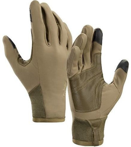 Arcteryx Cold WX Contact Glove