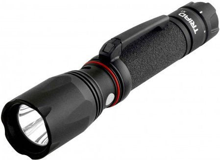ASP Triad XT Flashlight