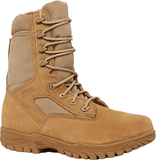 Belleville 312 ST - Hot Weather Steel Toe Tactical Boot