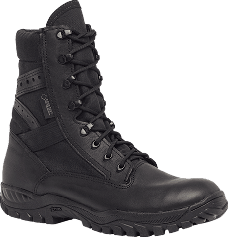 Belleville Exodus Hot Weather Waterproof Tactical Boot