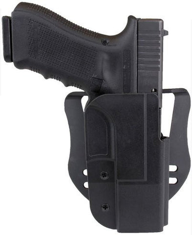 Blade-Tech Industries Revolution OWB Holster