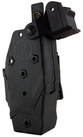 Blade-Tech Industries X26P Holster