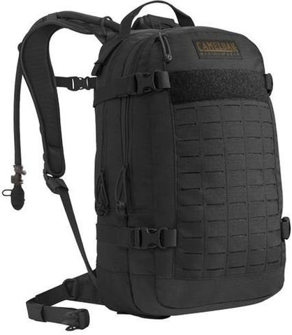 CamelBak H.A.W.G. Mil-Spec Antidote 100 oz./3L Hydration Pack