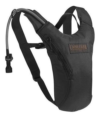 CamelBak HydroBak MG Hydration Pack