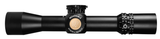 ATACR 4-16×42 F1 RIFLESCOPE