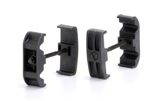 Command Arms Accessories AK-47 Mag Coupler