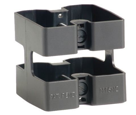 Command Arms Accessories AR-15/M16 Mag Coupler