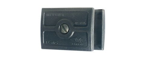Command Arms Accessories MP5 9mm Mag Coupler