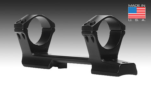 Direct Mounts - Rem 700 (Aluminum)