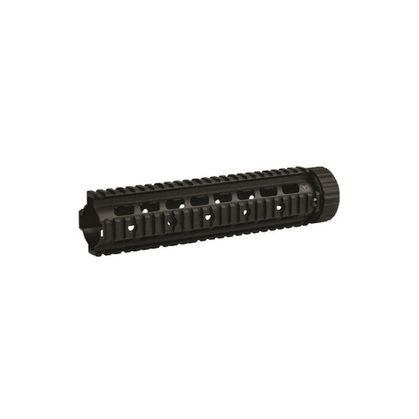 "Firefield Carbine 10.25"" Quad Rail"