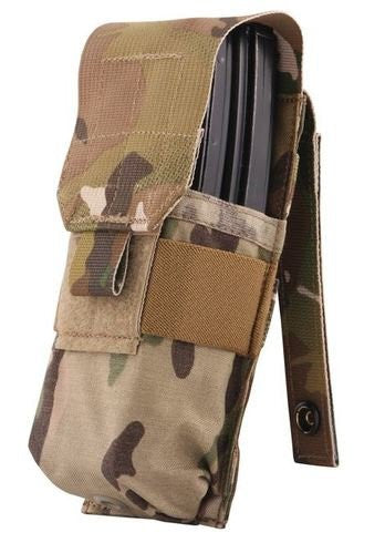 First Spear M4 Single Magazine Pocket