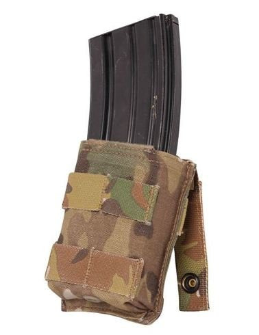 First Spear M4 Single Magazine Pocket with Speed Reload