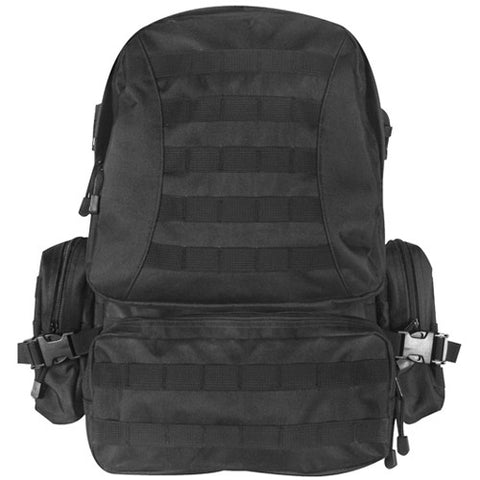 Tactical Advanced Hydro Assault Pack
